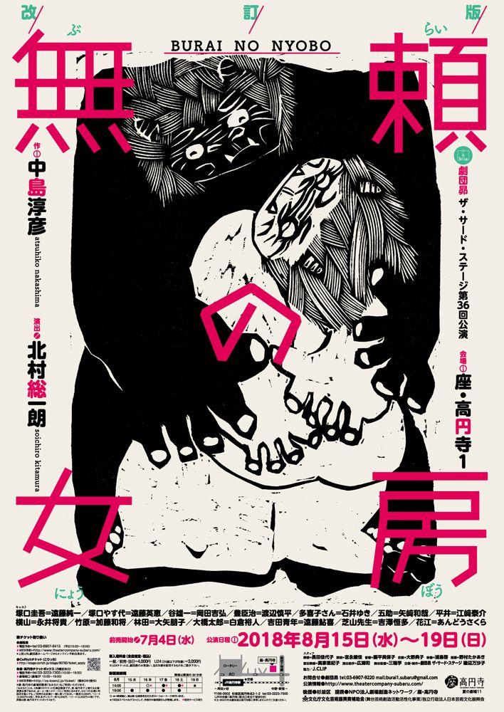 Nyōbō kotoba