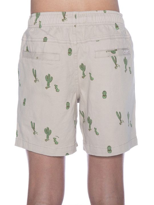 Boys Tumble Weed Mully Shorts by Skylark Shop Boys Tumble Weed Mully Shorts at City Beach. Australia's leading surf, skate, street and fashion retailer since 1985