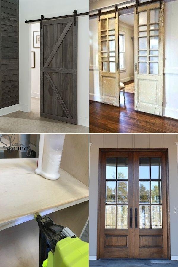 Sliding Glass Doors For Sale Tall Sliding Closet Doors Interior Bypass Sliding Doors In 2020 Doors Interior Sliding Closet Doors Doors