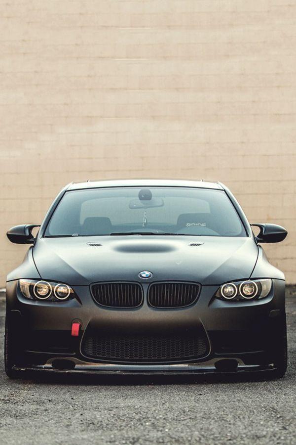Nice BMW Auto   Super Image Awesome Ideas
