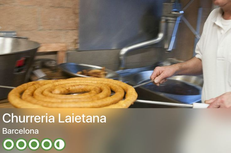 https://www.tripadvisor.co.uk/Restaurant_Review-g187497-d2216792-Reviews-Churreria_Laietana-Barcelona_Catalonia.html?m=19904