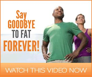 Forever Body Transformation is the only program that is the complete fitness and nutrition package >> Forever Body Transformation PDF --> http://foreverbodytransformationpdf.com/