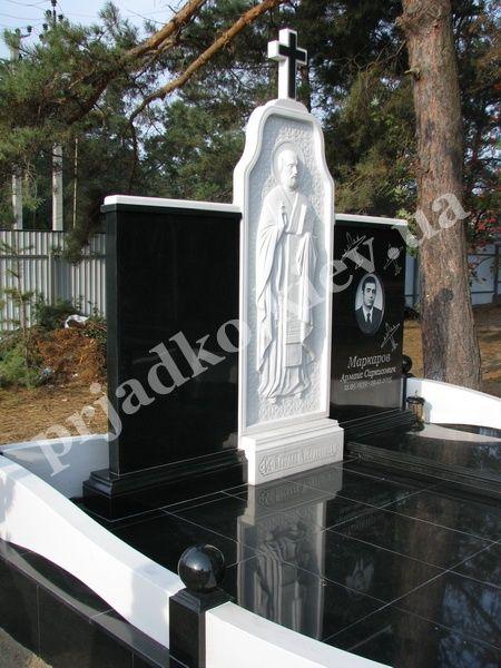 Памятники на могилу ангелы higher памятники орел фото 4 кв м