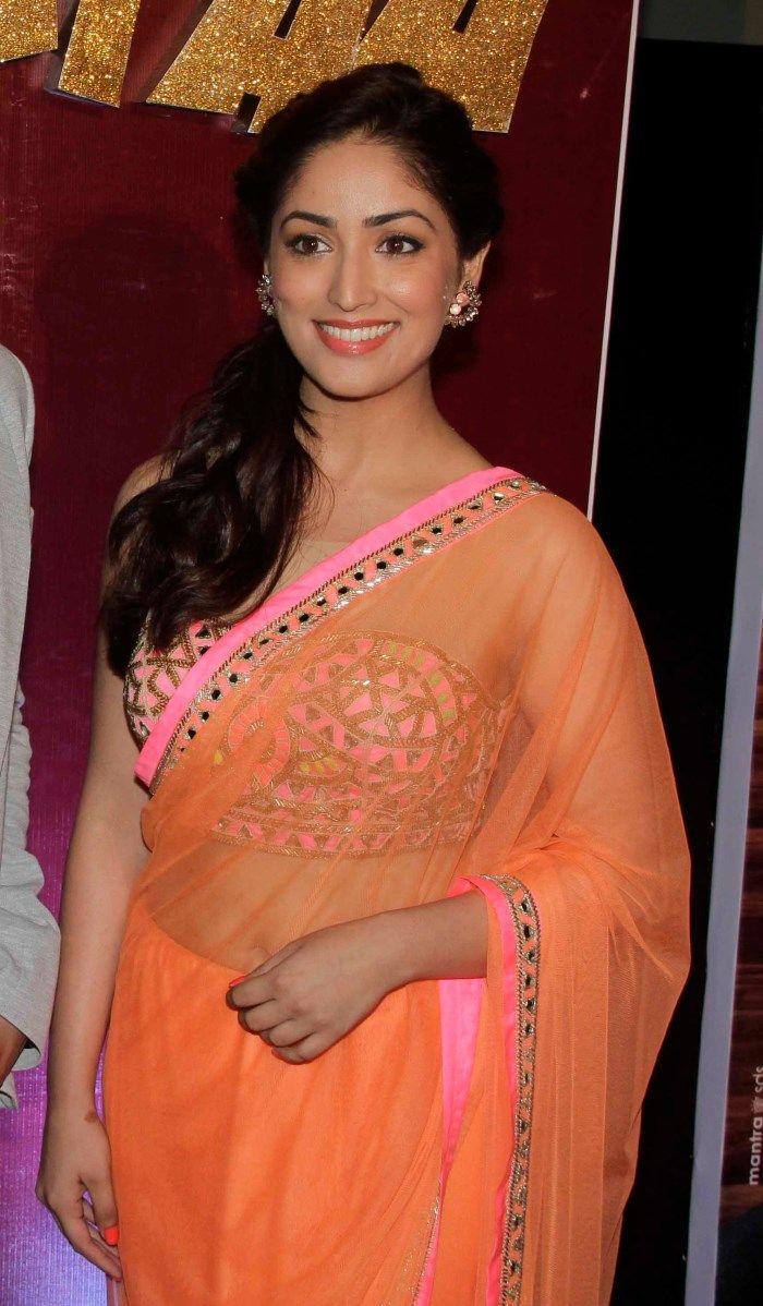 actress_yami_gautam_orange_saree_hot_photos_303425b.jpg (700×1198)