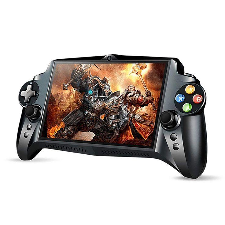 Kostenlose Spiele FГјr Tablet
