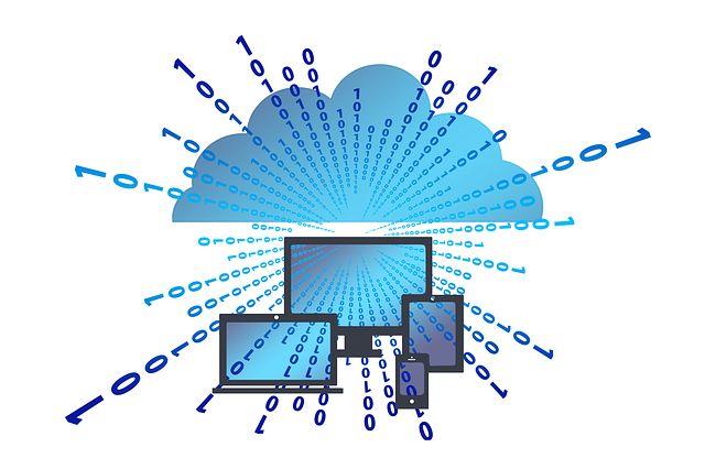 #facilitymanagement #FM Benefits of cloud based facility management software.