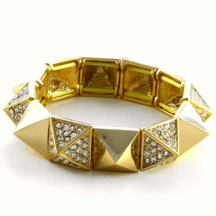 AMAZING website for inexpensive statement jewelry! www ...