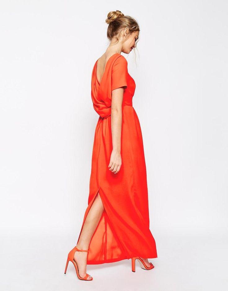 38 best Galla images on Pinterest | Curve maxi dresses, Maxi dresses ...