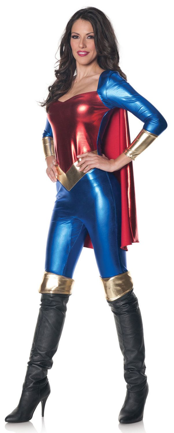 Sexy Super Wonder Woman Costume Wonder Woman Costumes - Mr. Costumes