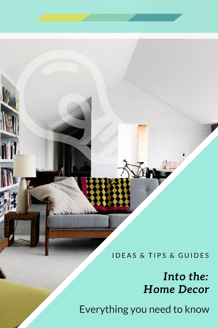 Raise The Value Of Your Home With These Tips More Info Could Be Found At Image Url Kitchenremodel Grateful Useful Homedecor