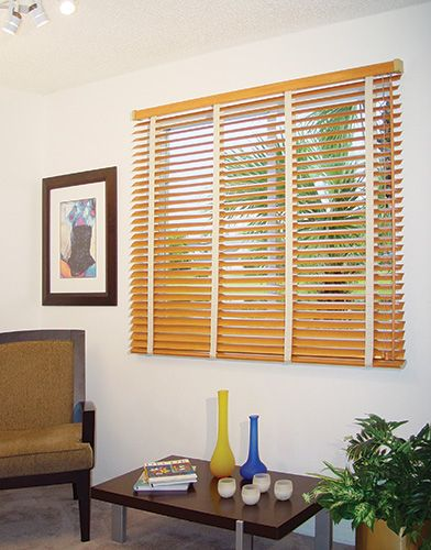 7 best Stores images on Pinterest Window blinds, Blankets and Blinds