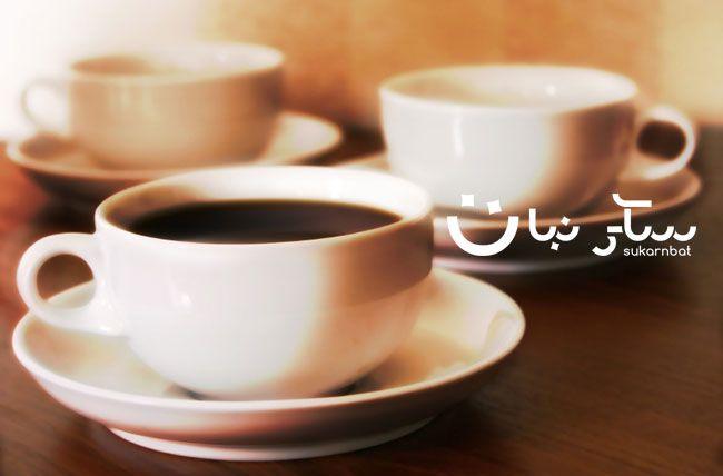الأطباء يوصون بشرب فنجان من القهوة أو الشاي بعد الإفطار دبي آسيا صفي الدين يعتبر شرب القهوة أو الشا Coffee Benefits Coffee Health Benefits Dairy Free Options