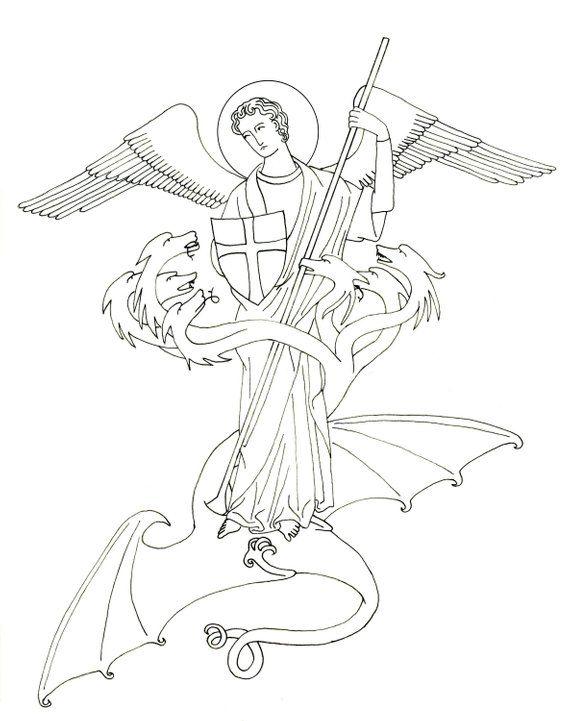 Pin By Regina Sanctorum On Coloring Sheets Catholic Coloring