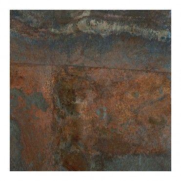 Gres Ceramika Gres Pamir 40 x 40 cm 1,6 m2