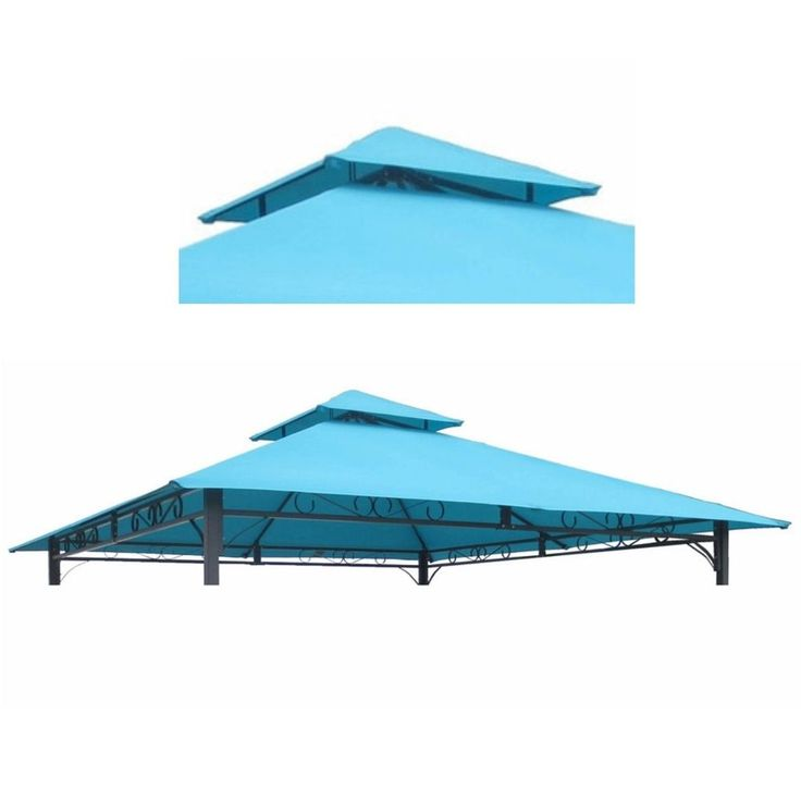 Best 25 10x10 Canopy Ideas On Pinterest Camping Canopy