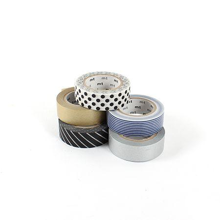 Les 25 meilleures idees concernant rouleau adhesif pour for Carrelage adhesif salle de bain avec ruban led couleur
