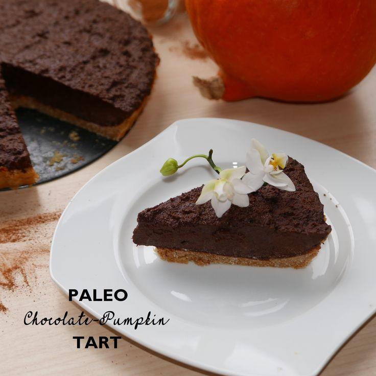 Paleo, Vegan, Gluten-Free, Dairy-Free, and Nut-Free Recipe