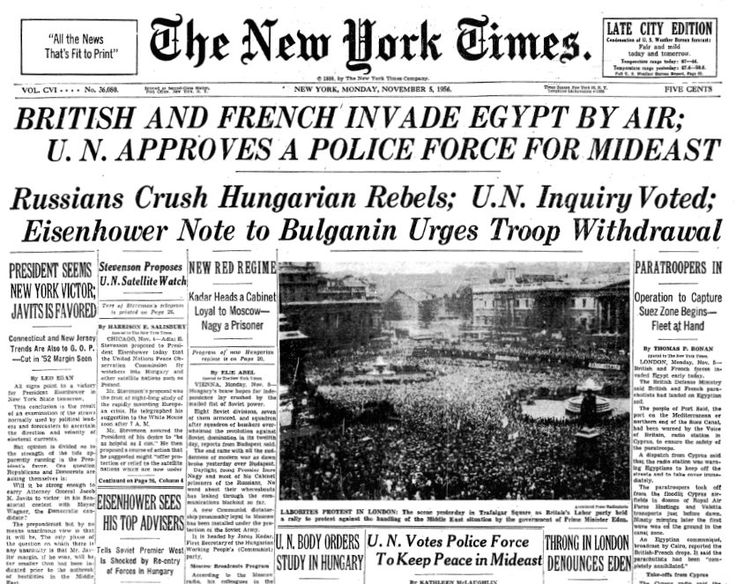 Reflecting on a Hungary Escape 60 Years Ago, and on a Refugee's Plight - The New York Times