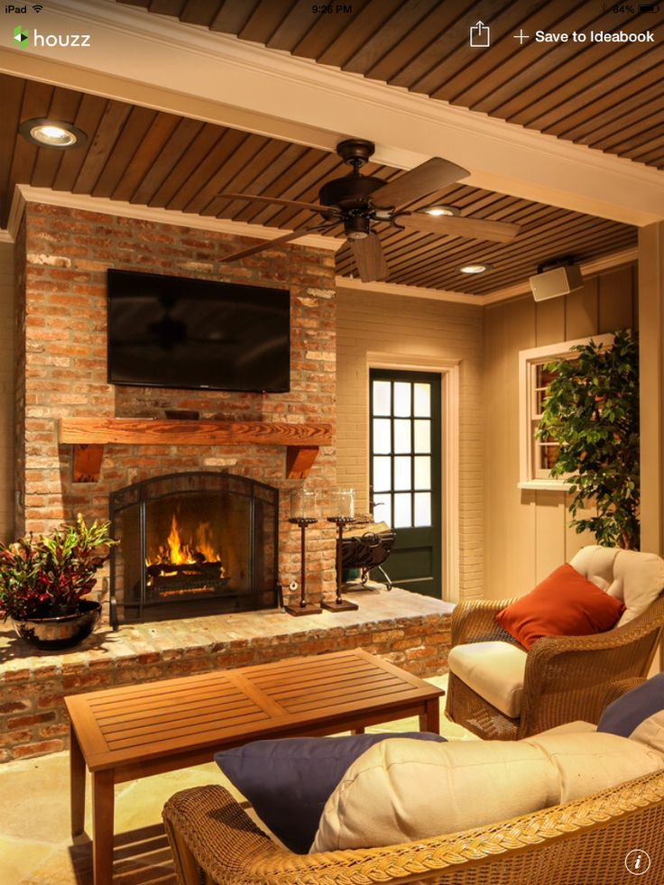 61 best Fireplace images on Pinterest | Fireplace ideas, Fireplace ...