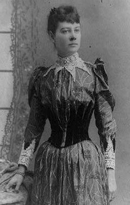 In 1887, intrepid reporter Nellie Bly pretended she was crazy and got herself committed, all to help improve conditions in a New York City mental institution.