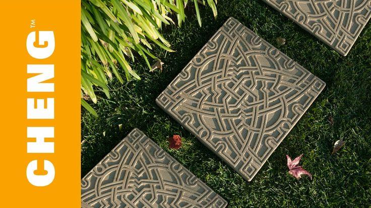 Best 25+ Concrete Garden Ideas On Pinterest