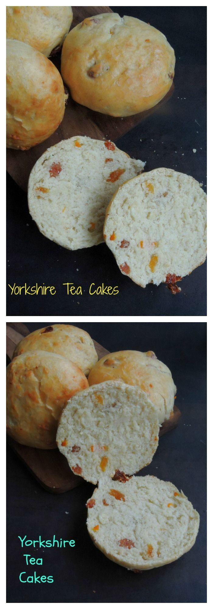 Best 25+ Yorkshire tea ideas on Pinterest | English tea time ...