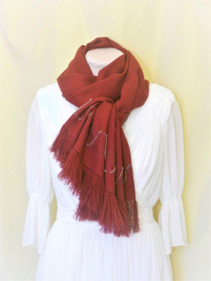 Valenta - Подвенечные платья, фата, рушники