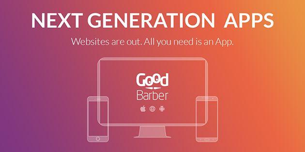 Les 10 meilleurs outils pour créer une application mobile
