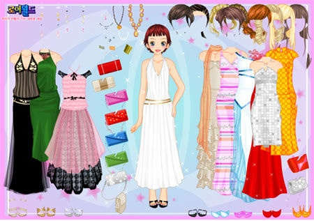 Kız giydirme oyunları yeni http://www.oyunoyna.gen.tr/yeni-oyunlar/