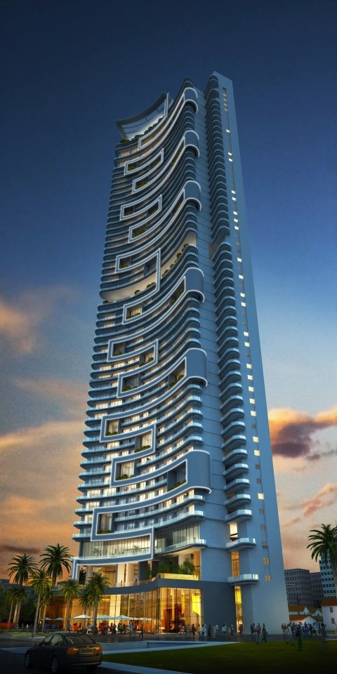 The Milano Residences. http://www.milanoresidences.com.ph/