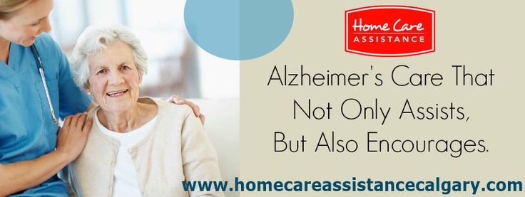Alzheimer's care giving is not a science, it is art. The art of great love and the art of unconditional love.  Boe DeMarco #homecare services #homecare #caregiver #Alzheimer Care #Calgary #Alberta #Canada  Call us today at (587) 355-1432 or visit www.homecareassistancecalgary.com to learn more