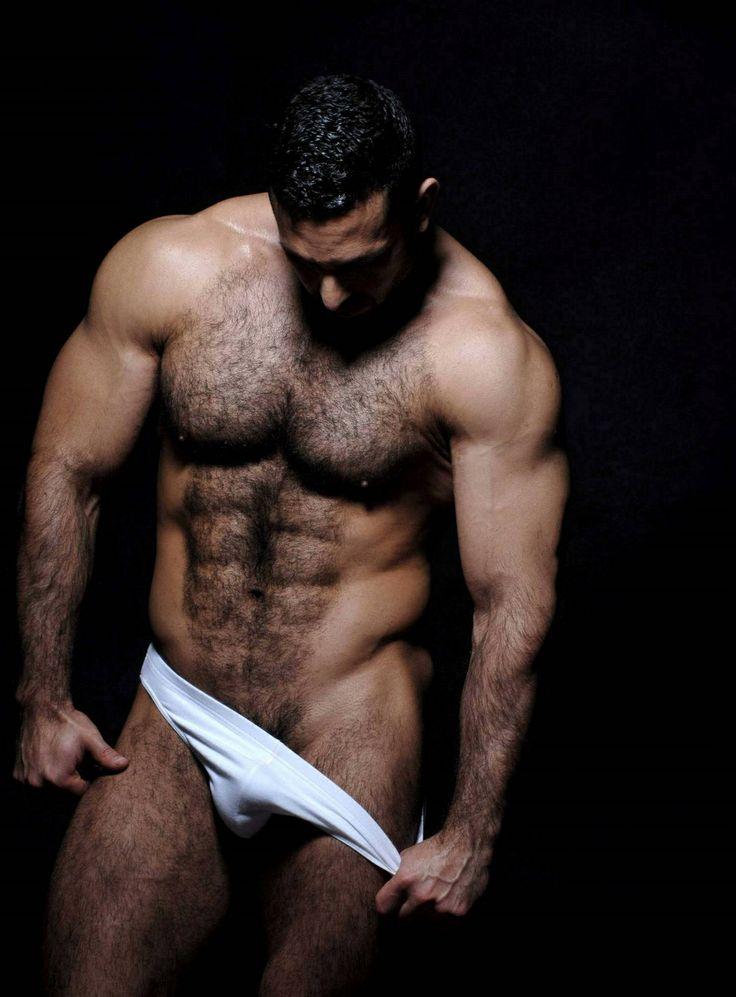 beau mec musclé gay gay vesoul