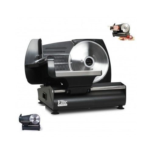 Electric-Meat-Slicer-Home-Kitchen-Food-Slicing-Machine-Cutter-Vegetable-Cheese