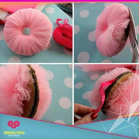 25 einzigartige schneemann basteln mit luftballons und wolle ideen auf pinterest osterndeko. Black Bedroom Furniture Sets. Home Design Ideas