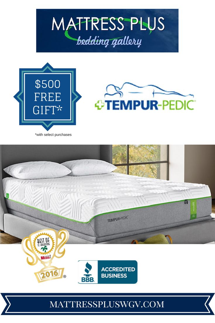 38 best mattress plus st augustine fl images on pinterest