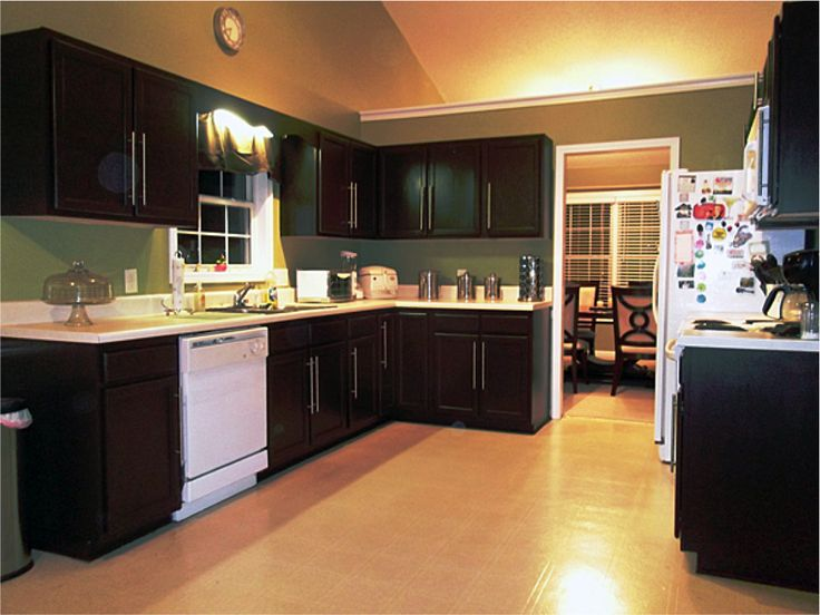 Kitchen Cabinets Ideas how much does kitchen cabinet refinishing cost : How Much Does Kitchen Cabinet Refacing Cost - terraneg.com