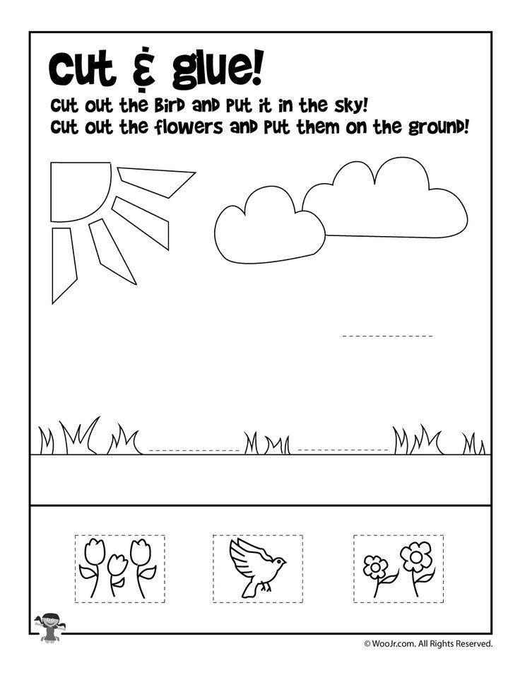 149 best Teacher Worksheets images on Pinterest