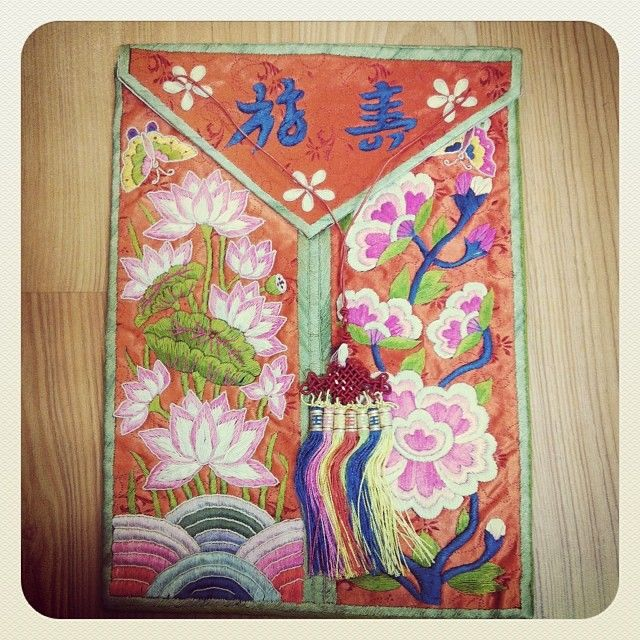 Best images about embroidery korean on pinterest