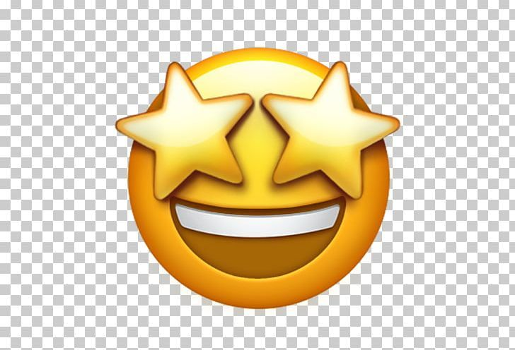 Iphone World Emoji Day Apple Color Emoji Png Apple Color Emoji Electronics Emoji Emoji Movie Emojipedia Emoji Drawings Emoji Pictures Emoji Wallpaper