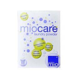 proszek do prania antybakteryjny dla niemowląt MioCare 800g