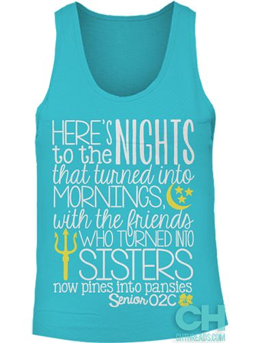 180 best images about Tri Delta on Pinterest | Senior ... Sorority Shirt Quotes