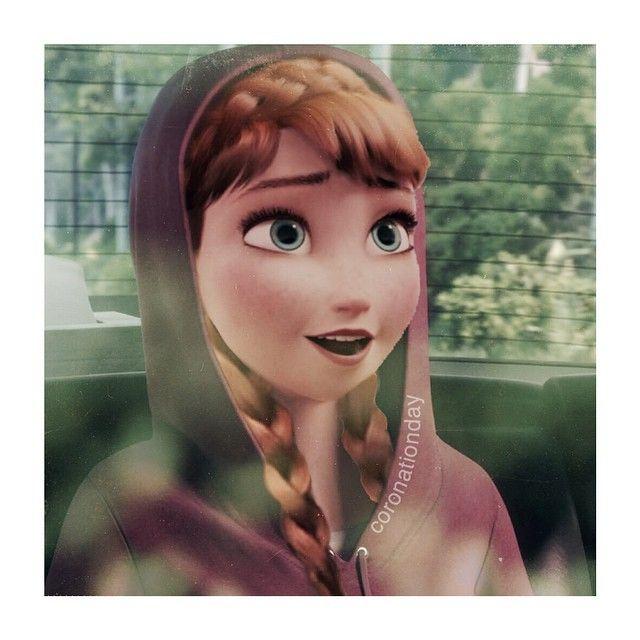 16 Best Kristanna Loken Octubre Images On Pinterest: 17 Best Images About Anna Edits On Pinterest