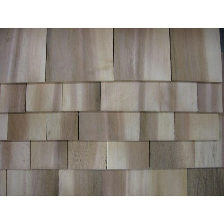 Best 16 In Do It Yourself Eastern White Cedar Shingles 235463 400 x 300