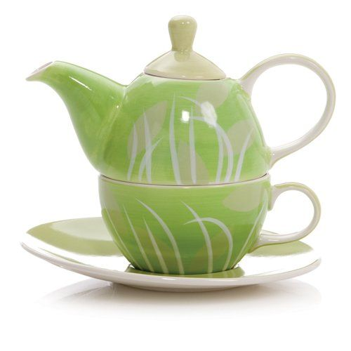 15 Creative Teapots and Modern Kettle Designs - Part 2.