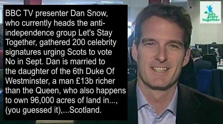 @citizentommy Don't you want to make the Scottish people aware of this ?? RT ? pic.twitter.com/OsUl8PP2Jh