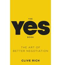 By breaking negotiation into its three key elements of Attitude, Behaviour and Process, this title helps you learn how to shape, create and ...