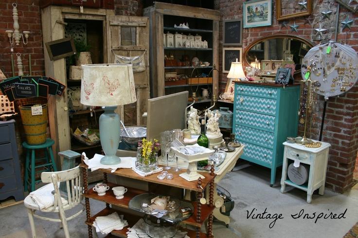 9 vintage inspired lifestyle marketplace marketplace inspired rh vintage new2 blogspot com