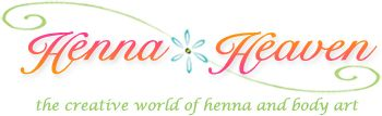 I want a lotus flower, paisley & vine on my foot. ( Henna Heaven - Professional Henna and Body Artist)