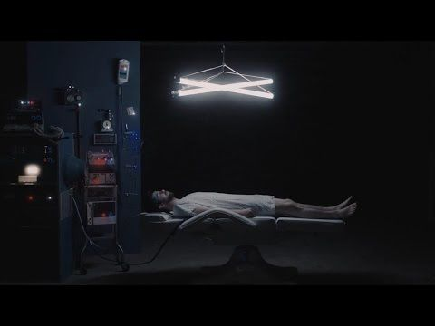"""Between the Buried and Me """"The Coma Machine"""" (OFFICIAL VIDEO) - YouTube"""