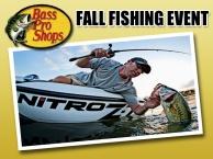 Free Fishing Workshops This Weekend
